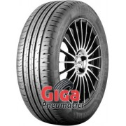 Continental ContiEcoContact 5 ( 165/65 R14 83T XL )