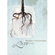 Project Pitchfork: Live 2003 [DVD] [2003]