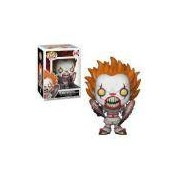 Funko Pop - Pennywise - IT (542)