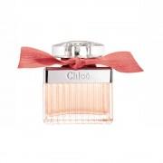 Chloe' Chlo Roses De Eau De Toilette 50 Ml Vapo