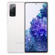 Samsung Galaxy S20 FE 4G 128GB Smartphone