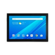 LENOVO IDEA TABLET TB-X104FI/ APQ8009 QC 1.3 GHZ 32BIT/ 1GB/ 16GB/ ANDROID/ 10.1/ COLOR SLATE BLACK/ MICRO SD/ GPS/ WI-FI/BT/ 1 A?O EN CS
