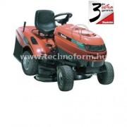 Makita PTM0901_KIT Benzinmotoros fűnyírótraktor