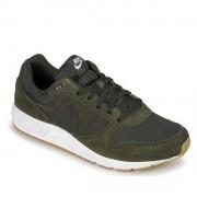 Pantofi sport barbati Nike Nightgazer 644402-304