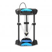 Colido D1315 Plus Impressora 3D Preto/Azul