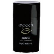 Dezodorant Epoch - Epoch® Deodorant with Citrisomes® - Opracowany w oparciu o zastrzeżoną technologię Citrisomes® - NU SKIN