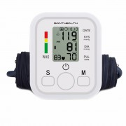 Tensiometru Digital de brat masurare cardiaca automata