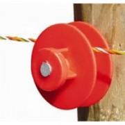 Isolator Rol rood P24