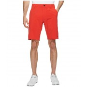 Oakley Stance Two Shorts Red Line