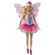 Mattel Barbie vila CBR13-04477 ( 13929 )