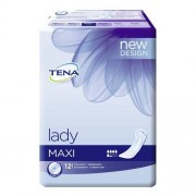 Essity Italy Spa Tena Lady Maxi 12pz