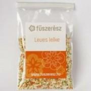 Fűszerész Leves lelke fűszerkeverék, 20 g