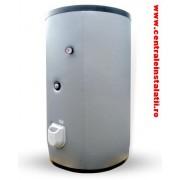 Boiler termoelectric ELDOM 750L