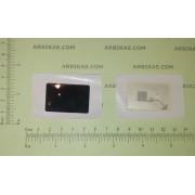 Ресет чип Black, 15K, за Kyocera FS 6950
