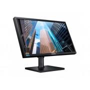 Samsung Monitor 27'' SAMSUNG S27E450B