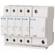 Villámáram-levezető készlet B, 3+1-pólusú SPI-3+1 -Eaton