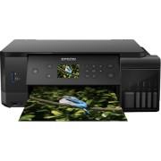 EPSON All-in-one printer EcoTank ET-7700 (C11CG15401)