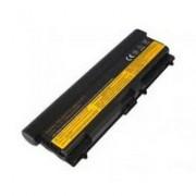 Battery ThinkPad for Edge 14-15/ SL410 / SL510 (9cell)