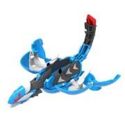 Multikids Boneco Ryukari Set-SKY Dragon Multikids - BR093 BR093