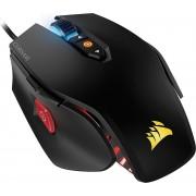 Corsair M65 Pro RGB Optical FPS Gaming Mouse (12,000 DPI Optical Se...