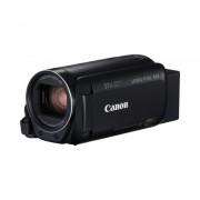 Canon Videocamara digital canon legria hf r86 negra full hd 3.28mp 32zo 1.140xzd pantalla tactil 3 hdmi wifi