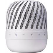 LG PJ3 Bluetooth Speaker,B