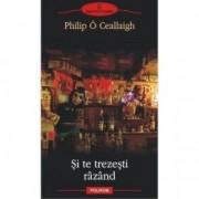 Si te trezesti razand - Philip O Ceallaigh