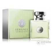 Versace Versense ženski parfem, Eau De Toilette, 50ml