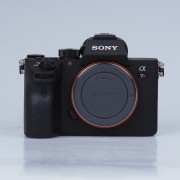 Sony Alpha A7RIII Body Only Mirrorless Digital Cameras