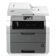 Brother all-in-one printer DCP-9020CDW