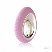 LELO Alia - csikló vibrátor (rózsaszín)