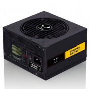 Sursa Riotoro Enigma G2, 650W, Full Modulara, 80 + Gold