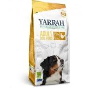 Yarrah Hondenvoer Droog Kip (2000g)
