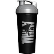 Universal Nutrition Animal Black Shaker