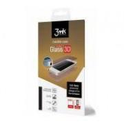 3mk FlexibleGlass 3D Huawei Nova 3l