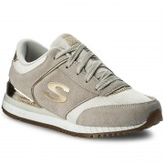 Sneakers SKECHERS - Revival 910/OFWT Off White