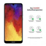 """Huawei Y6 2019 15.5 cm (6.09"""") 2 GB 32 GB SIM Dual 4G Azul 3020 mAh Smartphone (15.5 cm (6.09""""), 2 GB, 32 GB, 13 MP, Android 9.0, Azul)"""