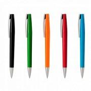 Bolígrafos para publicidad Zor