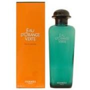 HERMES EAU D´ORANGE VERTE EDC 100 ML