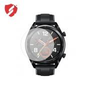 Folie de protectie Smart Protection Smartwatch Huawei Watch GT