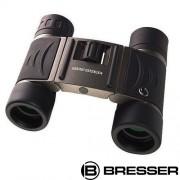 BINOCLU BRESSER TRAVEL 8X22