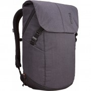 Thule Vea Backpack 25L Black