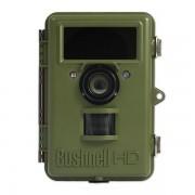 Bushnell NatureView HD CAM met extern LCD Kleurenscherm