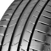 Bridgestone Turanza T005 ( 215/50 R17 95W XL )