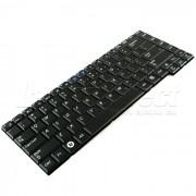 Tastatura Laptop Samsung Q308 + CADOU