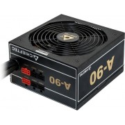 Chieftec GDP-750C 750W PS2 Zwart power supply unit