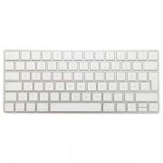 Apple Magic Keyboard MLA22D/A DE kabellose Tastatur