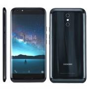 DOOGEE BL5000 64GB, 4GB RAM Смартфон