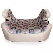 Детска седалка за кола 15-36кг. Venture, Lorelli, 10070911860