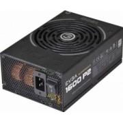 Sursa Modulara EVGA SuperNOVA 1600 P2 1600W 80 PLUS Platinum